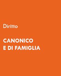 canonico-famiglia