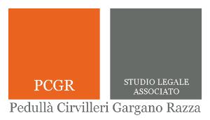 Studio Legale PCGR